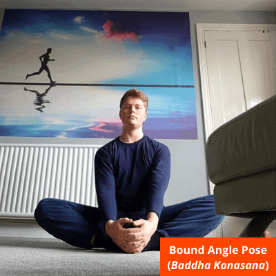 the top 10 yoga poses videos  bonuses included